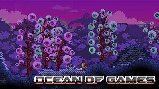 Starbound-Bounty-Hunter-Free-Download-2-OceanofGames.com_.jpg