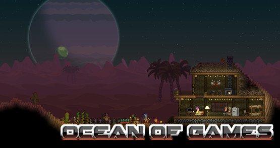 Starbound-Bounty-Hunter-Free-Download-3-OceanofGames.com_.jpg