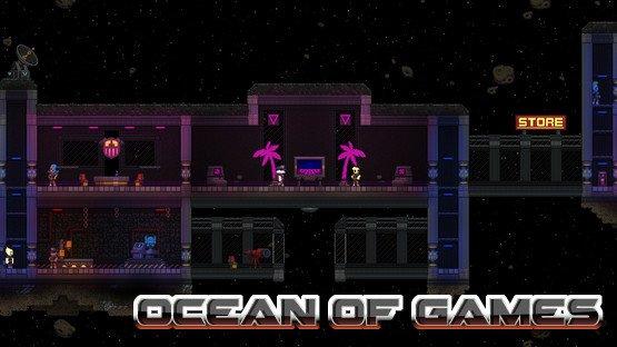Starbound-Bounty-Hunter-Free-Download-1-OceanofGames.com_.jpg