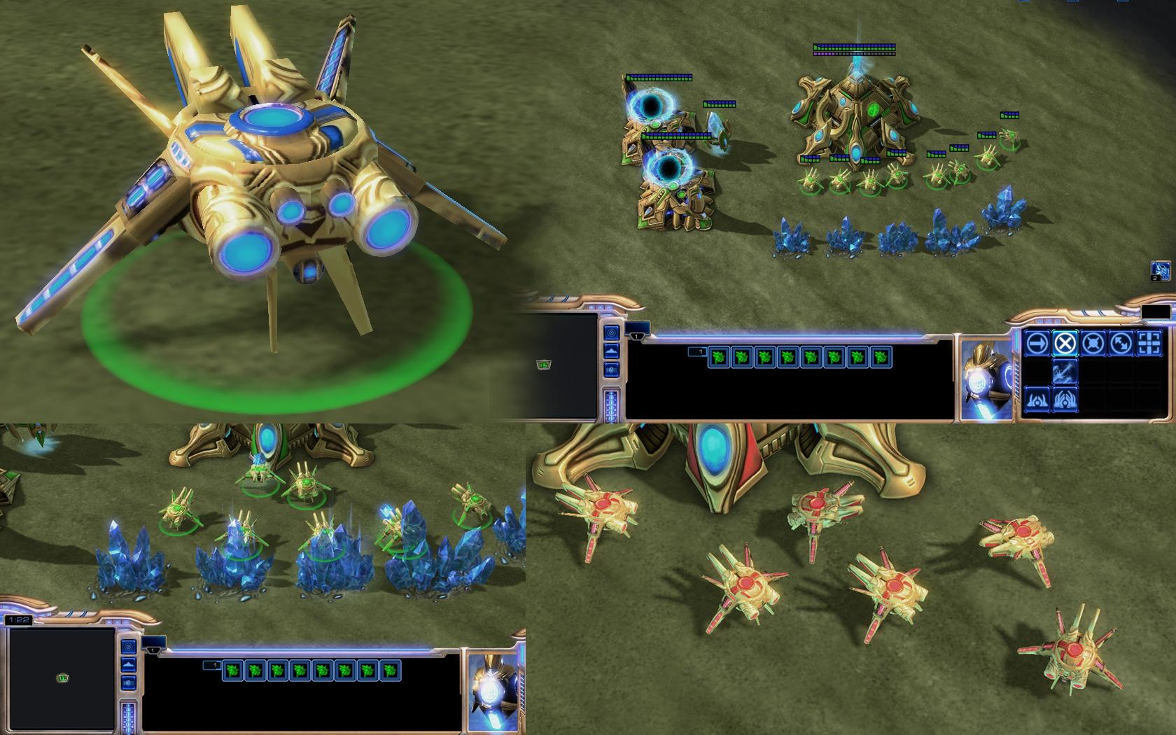Starcraft-Brood-War-Free-Game-Features