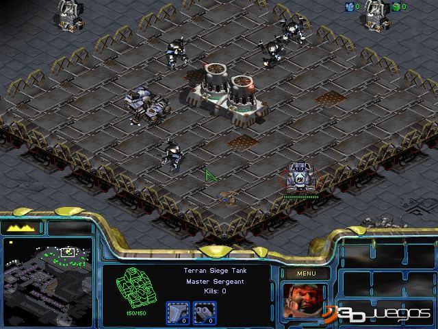 Starcraft-Brood-War-Free-Game-PC-Version