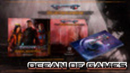 Starpoint-Gemini-2-v2.0.0.1-SKIDROW-Free-Download-3-OceanofGames.com_.jpg