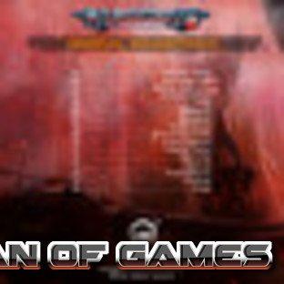 Starpoint-Gemini-2-v2.0.0.1-SKIDROW-Free-Download-4-OceanofGames.com_.jpg