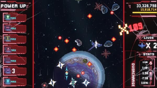 StarShoot Free Download