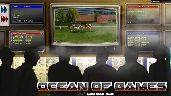 Starters-Orders-7-Free-Download-2-OceanofGames.com_.jpg