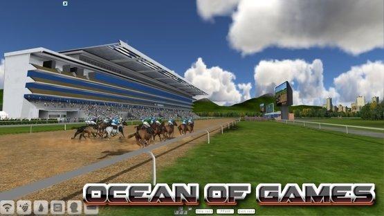 Starters-Orders-7-Free-Download-1-OceanofGames.com_.jpg