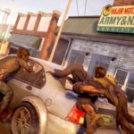 State of Decay 2 Free Download its Ocean of Games