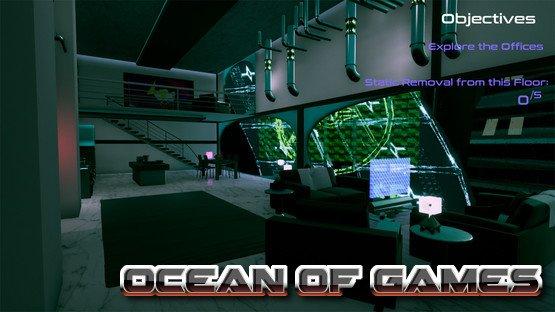 Static-Free-Download-1-OceanofGames.com_.jpg