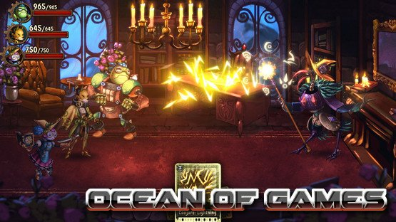 SteamWorld-Quest-Hand-of-Gilgamech-Free-Download-3-OceanofGames.com_.jpg