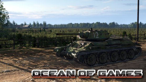 Steel-Division-2-Free-Download-2-OceanofGames.com_.jpg