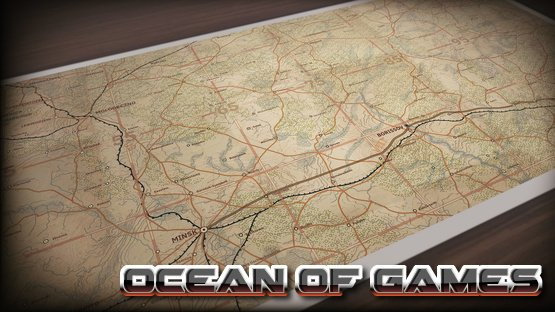 Steel-Division-2-Free-Download-4-OceanofGames.com_.jpg