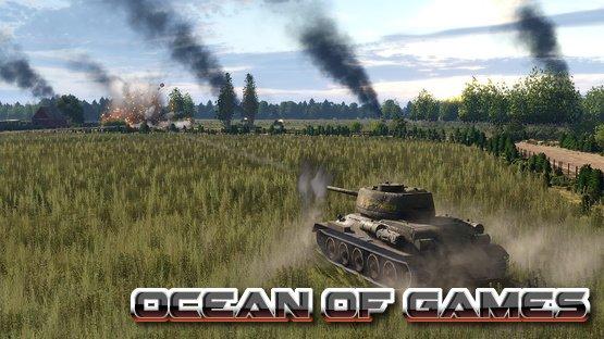 Steel-Division-2-Free-Download-1-OceanofGames.com_.jpg