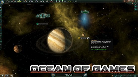 Stellaris-Ancient-Relics-Free-Download-1-OceanofGames.com_.jpg