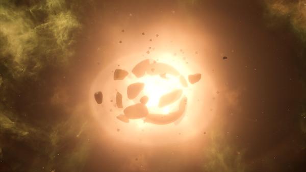 Stellaris Apocalypse Free Download