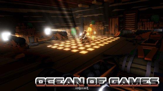 Sticks-And-Bones-Free-Download-4-OceanofGames.com_.jpg