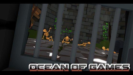 Sticks-And-Bones-Free-Download-1-OceanofGames.com_.jpg