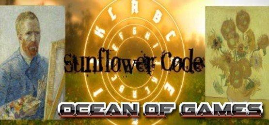 Sunflower-Code-DARKSiDERS-Free-Download-1-OceanofGames.com_.jpg