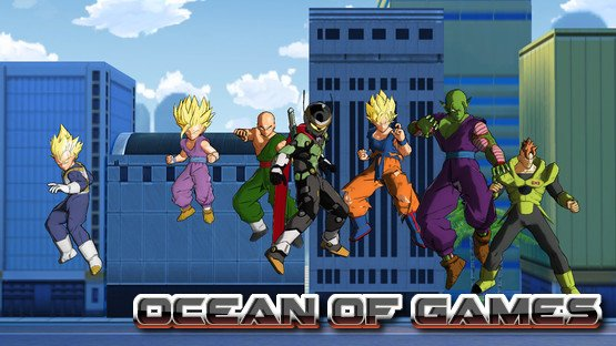SUPER-DRAGON-BALL-HEROES-WORLD-MISSION-Free-Download-Free-Download-4-OceanofGames.com_.jpg