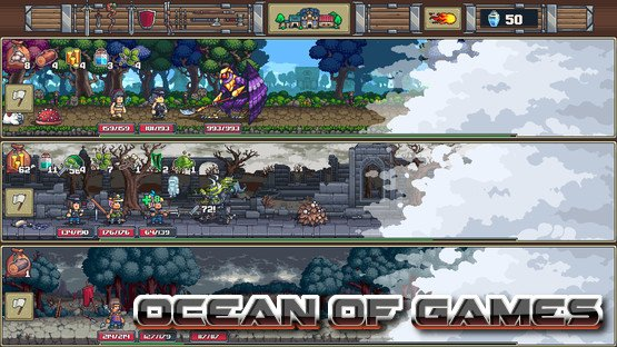 Swag-and-Sorcery-Free-Download-2-OceanofGames.com_.jpg