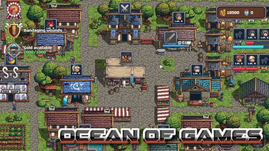 Swag-and-Sorcery-Free-Download-1-OceanofGames.com_.jpg