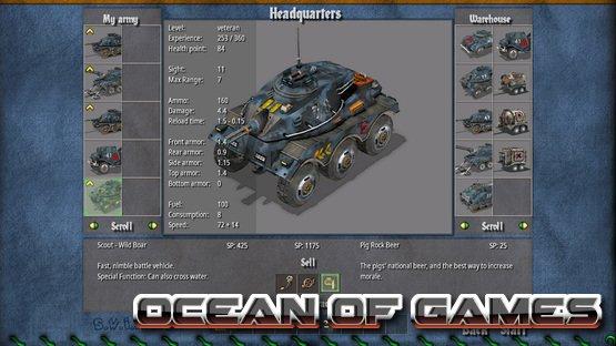 SWINE-HD-Remaster-Free-Download-2-OceanofGames.com_.jpg