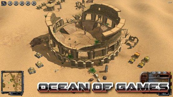 SWINE-HD-Remaster-Free-Download-4-OceanofGames.com_.jpg