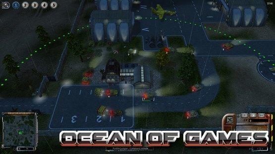 SWINE-HD-Remaster-Proper-Free-Download-3-OceanofGames.com_.jpg