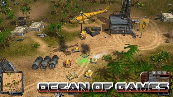 SWINE-HD-Remaster-Proper-Free-Download-1-OceanofGames.com_.jpg