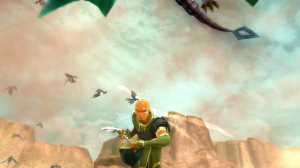 Sword Art Online Lost Song Free Download