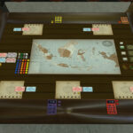 Tabletop Simulator Indonesia Free Download its Ocean of Games