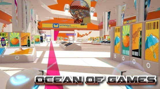 TAG-WAR-DARKSiDERS-Free-Download-2-OceanofGames.com_.jpg