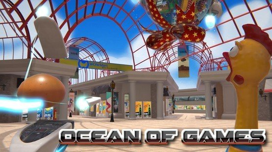 TAG-WAR-DARKSiDERS-Free-Download-3-OceanofGames.com_.jpg