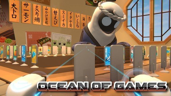 TAG-WAR-DARKSiDERS-Free-Download-4-OceanofGames.com_.jpg