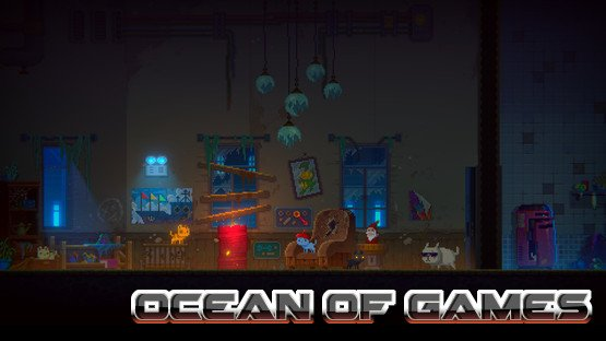 Tales-of-the-Neon-Sea-Free-Download-3-OceanofGames.com_.jpg