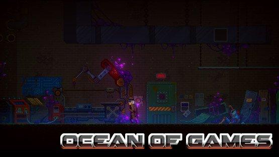 Tales-of-the-Neon-Sea-Free-Download-4-OceanofGames.com_.jpg