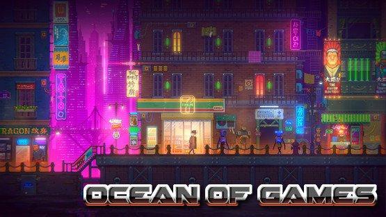 Tales-of-the-Neon-Sea-Free-Download-1-OceanofGames.com_.jpg
