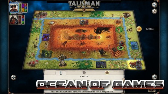 Talisman-Digital-Edition-The-Ancient-Beasts-Free-Download-2-OceanofGames.com_.jpg