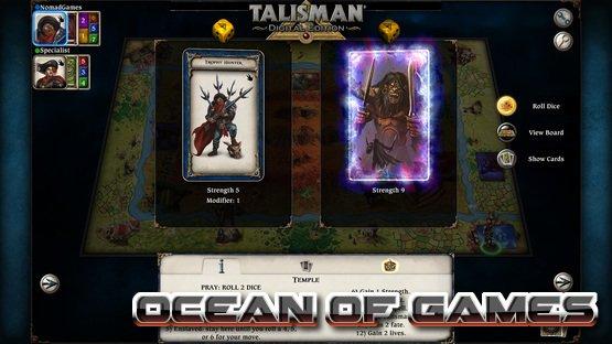Talisman-Digital-Edition-The-Ancient-Beasts-Free-Download-4-OceanofGames.com_.jpg
