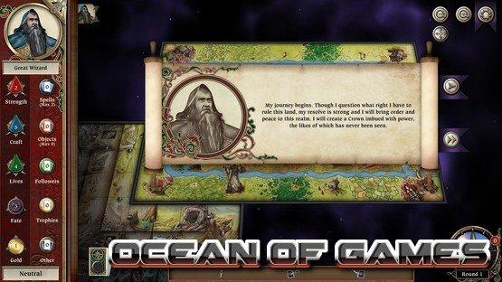 Talisman-Origins-Free-Download-2-OceanofGames.com_.jpg