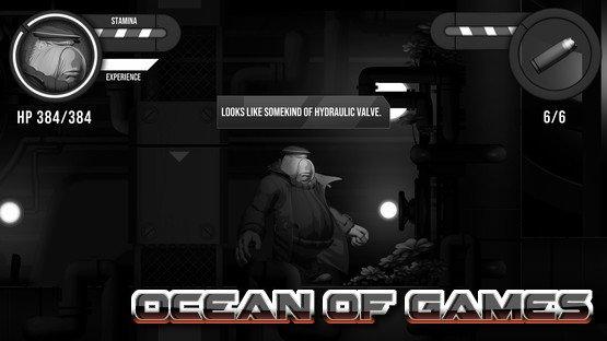 Tartapolis-DARKSiDERS-Free-Download-4-OceanofGames.com_.jpg