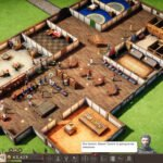 Tavern Tycoon Dragons Hangover Free Download its Ocean of Games