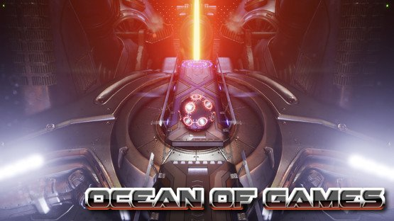 Technosphere-Reload-Free-Download-4-OceanofGames.com_.jpg