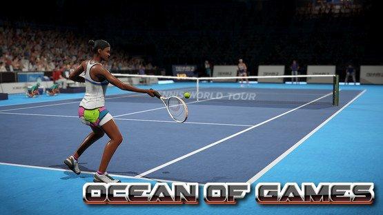 Tennis-World-Tour-2-CODEX-Free-Download-2-OceanofGames.com_.jpg