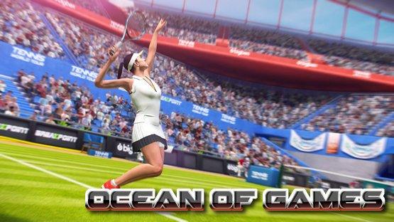 Tennis-World-Tour-v1.13-Free-Download-2-OceanofGames.com_.jpg