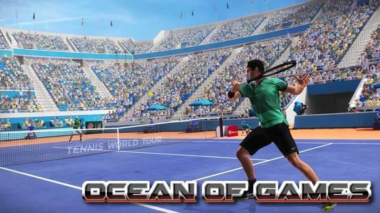 Tennis-World-Tour-v1.13-Free-Download-4-OceanofGames.com_.jpg