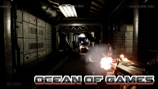 The-Armament-Project-V2-PLAZA-Free-Download-2-OceanofGames.com_.jpg