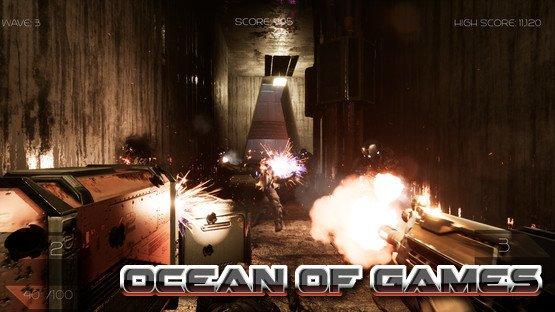 The-Armament-Project-V2-PLAZA-Free-Download-3-OceanofGames.com_.jpg