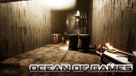 The-Armament-Project-V2-PLAZA-Free-Download-4-OceanofGames.com_.jpg