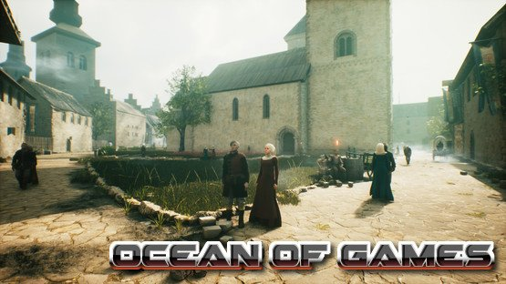The-Battle-of-Visby-PLAZA-Free-Download-2-OceanofGames.com_.jpg