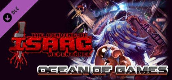 The-Binding-of-Isaac-Rebirth-Repentance-PLAZA-Free-Download-1-OceanofGames.com_.jpg